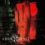 Abounding — Abounding (2014)