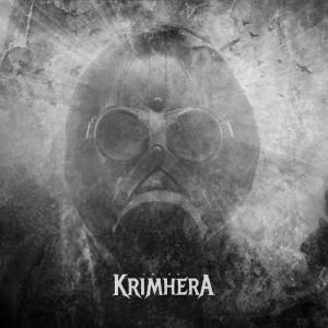 Krimh - Krimhera (2014)