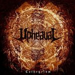 Upheaval — Cathegrism (2015)
