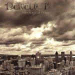 Derelict — Ideological Prey (2006)