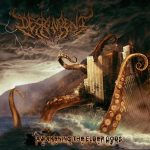 Despondent — Awakening The Elder Gods (2015)