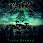 Hybris — Blinded Thoughts (2014)