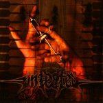 Infested — …Untill It Breaks Down Again (2005)