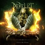 Derelict — Carry The Flame (2008)