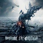 Divine Disorder — Garden Of Dystopia (2014)
