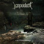 Iconoclast — Autonomist (2012)