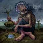 Ur Draugr — The Wretched Ascetic (2015)