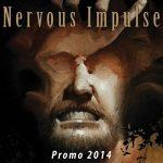 Nervous Impulse — Promo (2014)