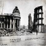Girth — Deconstruction (2009)