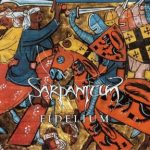 Sarpanitum — Fidelium (2011)