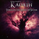 Kadath — Through The Gates Of Silver (2015)