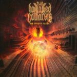 The Hallowed Catharsis — The Uncanny Valley (2014)