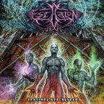 Eschaton — Sentinel Apocalypse (2015)