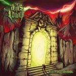 The Devils Of Loudun — Entering Oblivion (2015)