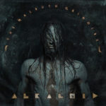 Alkaloid — The Malkuth Grimoire (2015)