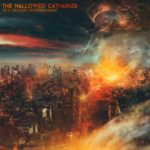 The Hallowed Catharsis — EP II: Organic Entrenchment (2015)