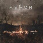 Abhor — Abhor (2015)