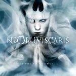 Ne Obliviscaris — Sarabande To Nihil (2015)