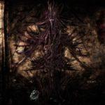 Castrensis — Brutal Discipline (2011)