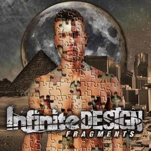 Infinite Design - Fragments (2013)