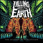 Falling Through The Center Of The Earth — The Science Of Perception (2015)