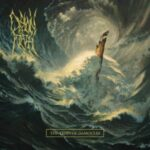 Dawn Of Azazel — The Tides Of Damocles (2015)