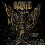 Hackneyed — Inhabitants Of Carcosa (2015)