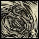 Corpse Garden — Entheogen (2015)