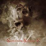 Subconscious — Veil (2015)