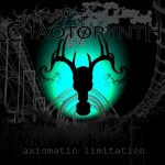 Chaotorynth — Axiomatic Limitation (2015)