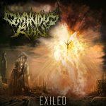 Ominous Ruin — Exiled (2015)