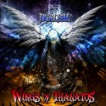 Wings Of Thanatos — Dualism (2015)