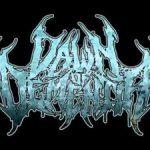 Dawn Of Dementia — Earth Reciprocation (2014)