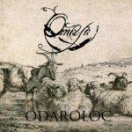 Omnyn — Odaroloc (2012)