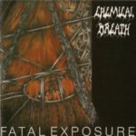 Chemical Breath — Fatal Exposure (1992)