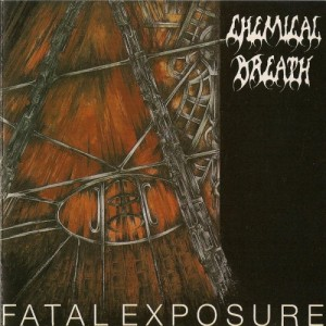 Chemical Breath - Fatal Exposure (1992)