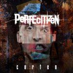 Perfecitizen — Corten (2015)