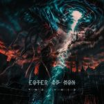 Eater Of Man — The Void (2015)
