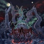 Abyssal Ascendant — Chronicles Of The Doomed Worlds — Part. I : Enlightenment From Beyond (2015)