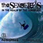 The Senseless — In The Realm Of The Senseless (2007)