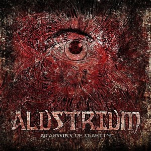 Alustrium - An Absence Of Clarity (2011)