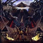 A Loathing Requiem — Acolytes Eternal (2015)