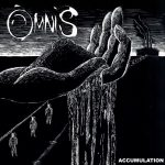 Omnis — Accumulation (2015)