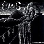 Kronos — Arisen New Era (2015)