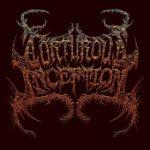 Torturous Inception — Demo (2011)