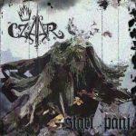 Czaar — Stari Panj (2011)