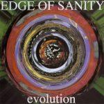 Edge Of Sanity — Evolution (1999)