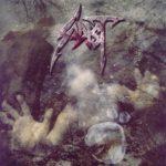 Sadist — Sadist (2007)