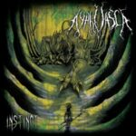 Ayahuasca — Instinct (2015)