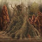 Harvest The Infection — Reassortment (2015)